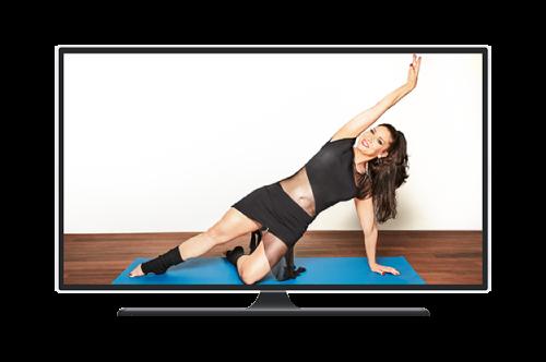 bellydance-video-coaching-online-class-aziza1