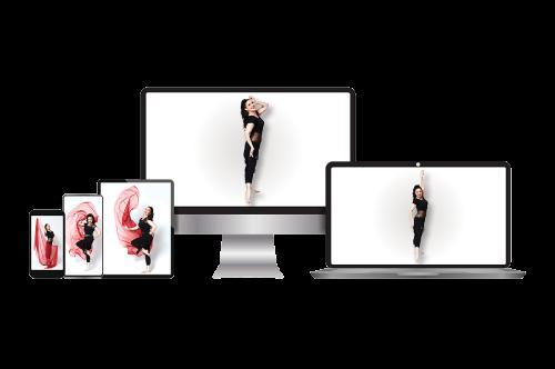 bellydance-workshop-online-class-aziza2